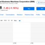 IBM、欧州最大級の電気通信事業者の法人顧客専門子会社を買収